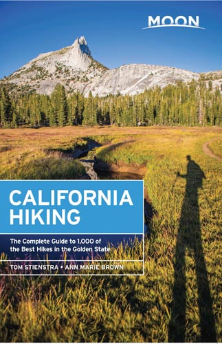 CA_Hiking2016